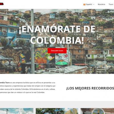 culturecolombiatours